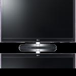 lg-led-tv-42lw5500-large