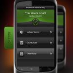 mobile bitdefender antivirus for Android