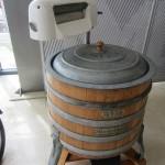 Miele Washing Machine 1901
