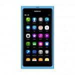 Nokia N9_cyan_4