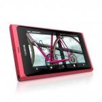 Nokia N9_magenta_1