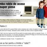 Programul Rabla pentru computere PCGarage