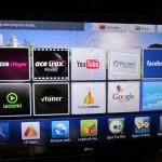 SMART TV LG 2 (2)