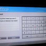 SMART TV LG 4 (1)