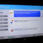 SMART TV LG 4 (2)