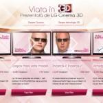 Viata-in-3D-LG-Cinema-3D