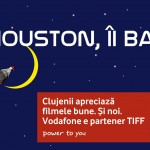 Vodafone TIFF 3