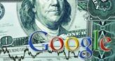 google-dolar