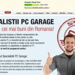 Specialistii PC Garage