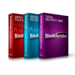 Bitdefender_All_1-Boxshotx3