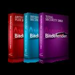 Bitdefender_All_1-Boxshotx3