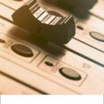 Philips Sound