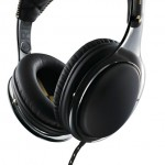 SHO9565 Philips O'Neill The Stretch Headband Headphones ALTERNATE IMAGE 1