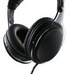 SHO9565 Philips O'Neill The Stretch Headband Headphones ALTERNATE IMAGE 1