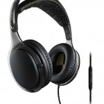 SHO9565 Philips O'Neill The Stretch Headband Headphones STANDARD IMAGE