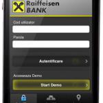 Raiffeisen Mobil 2 (2)