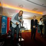 iPhone 4S Vodafone Romania lansare