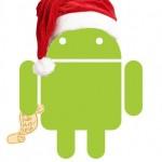 Android-Christmas