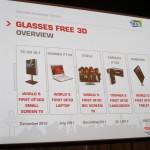 Istoria 3D Toshiba
