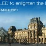 Toshiba Louvre