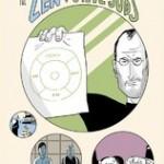 Zen of Stve Jobs