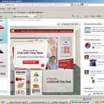 UniCredit Tiriac Bank  Facebook