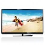 televizor Philips 32PFL3507H