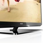 televizor Philips 32PFL3507H_5