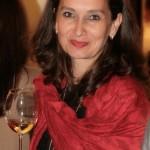 Ioana Micu