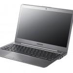 Samsung Ultra 5 ultrabook