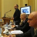 conferinta Cyber crime-BNR2