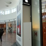 iStyle Apple Store Bucharest openinng (600x800)