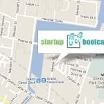 startup bootcamp dublin bobby voicu