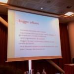 Blogger influent(2) (800x600)
