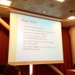 Bobby Voicu Real KPI (1) (800x600)