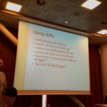 Bobby Voicu Vanity KPI (2) (1024x768)