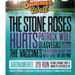 Orange Romania summer-well-festival-2012