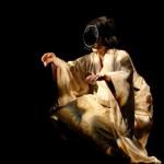 Kagaya Sanae - Far  from the Lotus - Romania (1)