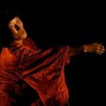 Kagaya Sanae - Far  from the Lotus - Romania (3)
