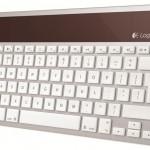 Logitech Wireless Solar Keyboard K760 a (2)