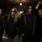 Slayer-2_Photo-by-Mark-Seliger-575x400