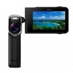 Sony Handycam GW55 (2)