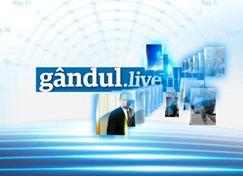 gandul-live
