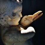 Muzeul Vaticanului. Sculpura romana (681x1024)