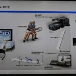 Panasonic 3D Roland Garros (800x458)