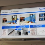 Panasonic Smart Viera sound (800x600)