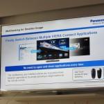 Panasonic Viera 2012 Browser (2) (800x600)