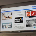 Panasonic Viera 2012 Browser (800x600)