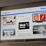 Panasonic Viera 2012 Browser (800x600)