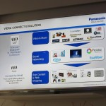 Panasonic Viera Connect (800x600)